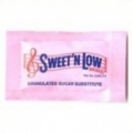 21110 Sweet 'N Low 400ct